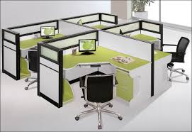 office workstation designs. Office Workstations 1.1400L*1400W*1100H Mm 2.Environment Protect 3.board Is Fire Retartant 4 We Have Gained ISO 1991,ISO9002 Workstation Designs A