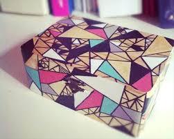 diy jewelry box ideas by angela jordanovska published on october 2 2016 share tweet comment