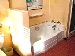 how to replace a bathtub spout changing a bathtub faucet how to replace bathtub spout cozy