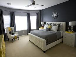 ... Gorgeous Dark Gray Couch Decorating Ideas Awesome Dark Grey Curtains Gray  Bedroom With Dark Brown Furniture