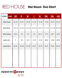 Izod Slim Fit Shirt Measurements Rldm