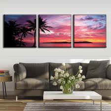 Palm Tree Decor For Living Room Picture Palm Tree Promotion Shop For Promotional Picture Palm Tree