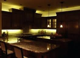 cupboard lighting led. Led Shelf Lighting Kitchen Strip Lights Under Cabinet Battery . Cupboard G