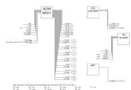 retrofiting kenwood dnx8120 in 04_e320_4m mbworld org forums Kenwood Dnx7120 Wiring Diagram retrofiting kenwood dnx8120 in 04_e320_4m wiringw211 jpg kenwood dnx7100 wiring diagram