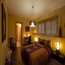 Schlafzimmer Beleuchtung Ideen Startcycleorg
