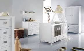 simmons nursery furniture. full size of bedroom:beautiful crib bedding collections nursery sets furniture baby outlet simmons r