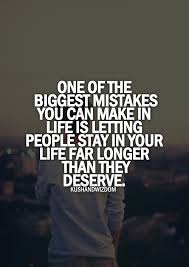 The worst regret we have in life, is not for the wrong things we did, but for the thousands of right things we did our biggest asset is time. Mistakes Quotes Tumblr Life Lessons And Mistakes Tumblr Quotes Top 10 Famous Quotes Dogtrainingobedienceschool Com