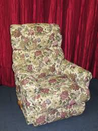 lazy boy wall hugger recliners. LOVELY LAZY BOY WALL HUGGER RECLINER WITH FLORAL TAPESTRY UPHOLSTERY Lazy Boy Wall Hugger Recliners