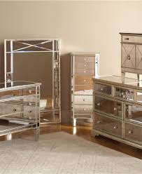 mirrored furniture ideas. marais mirrored furniture collection ideas 5