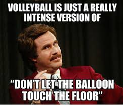 Will Ferrell Funny on Pinterest | Will Ferrell, Snl and Funny Tweets via Relatably.com