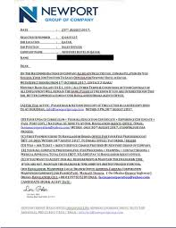 email offer warning dont be fooled by qatar fake job offer emails work