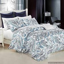 bedding comforters and bedding blue and white bedding bedding sets bed in a bag