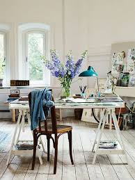home office space office. work space homeoffice home office w