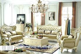 Room In French French Country Living Room Ideas Pictures Of Modern Mesmerizing French Living Rooms