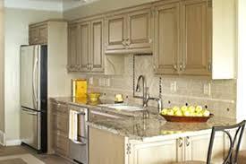 annie sloan kitchen cabinets. annie sloan chalk paint kitchen cabinets country grey latest interior home designs ideas duck egg blue