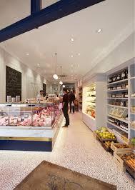Butcher Design Ideas Butcher Shop Interior Design By Tania Payne Interiors Ltd