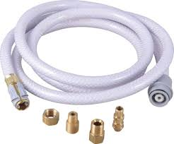 Kitchen Sprayer Hose Quick Connect Ealworksorg Changing The