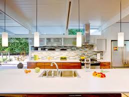 Kitchen Deco Cool Kitchen Decor Kitchen And Decor