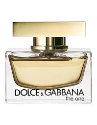 <b>Dolce & Gabbana The One</b> EDP | MYER