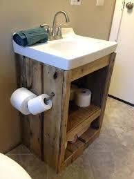building a bathroom vanity. Diy Bathroom Sink Cabinet Best Reclaimed Wood Vanity Ideas On Rustic . Building A
