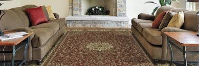 Inexpensive Rugs For Living Room Shop Area Rugs Mats At Homedepotca The Home Depot Canada