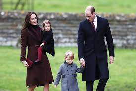 Queen elizabeth ii conferred kate with the title shortly before the ceremony. Can Kate Middleton Become The Next Queen Of England A Look At Her Chances If Queen Elizabeth Dies Or Retires