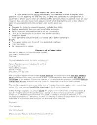cover letter for youth worker youth care worker cover letter youth care worker cover letter child