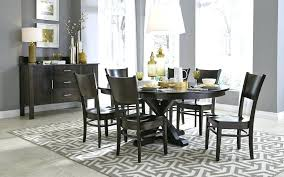 dining room furniture raleigh nc. Unique Dining Dining Room Furniture Raleigh Nc Store Interior Design Trends  In With Dining Room Furniture Raleigh Nc R