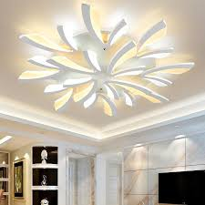 contemporary ceiling lighting. Cool Ceiling Lights Theme Contemporary Ceiling Lighting R