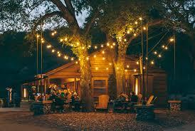 night garden at descanso credit cal bingham