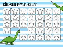 Dinosaur Reward Chart And Stickers Details About A5 Print Children S Dinosaur Reward Chart C W The Good Dinosaurs Stickers