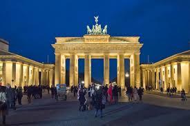 famous ancient architecture. Contemporary Architecture Inside Famous Ancient Architecture E
