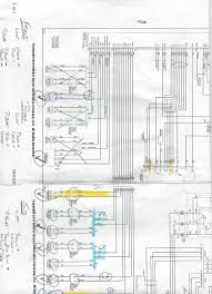 ml wiring diagram p wiring diagram seymour duncan images electric non ml wiring club lexus forums non ml wiring scan0006 jpg