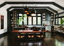Interior Design Portland Or