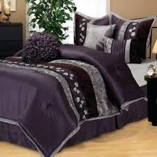 california king quilt sets. California King Comforter Clearance Sets Buy Cal From Bed Bath . Quilt