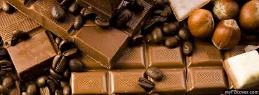 chocolate cover photos for facebook timeline. Perfect For Inside Chocolate Cover Photos For Facebook Timeline C