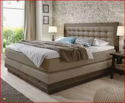 Schlafzimmer Komplett 140200 Schön Komplett Schlafzimmer 140200