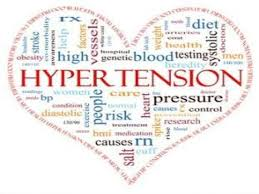 pregnancy induced hypertension case study
