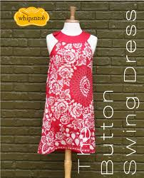 Summer Dress Patterns Amazing Summer Dresses Whipstitch Sewing Patterns Classes