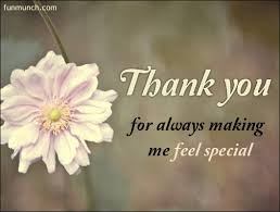 Thank You Quotes For Him Extraordinary 48 Thank You Quotes 48 Img Pic Quotes