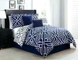 navy blue bedding king size black and beige bedding bed sheet navy blue bedding sets queen