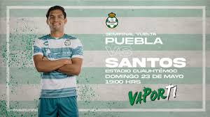 See all match statistics and highlights from the puebla santos laguna game. Xottckrsxfyaem