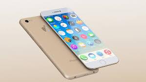 iphone 1000. iphone iphone 1000