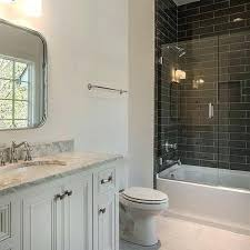 Seamless tub surround Nepinetwork Shower And Tub Surround Drop In Tub Design Ideas Within Seamless Surround Plans Tub Shower Enclosure Innovate Building Solutions Shower And Tub Surround Bathroom Surround Tile Ideas Bathtub Tile