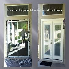 french door cost admirable french door cost cost of replacing sliding glass door with french doors