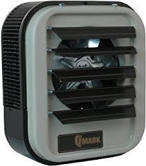 muh102 qmark unit heater q mark muh electric unit heater 10 kw Wiring a 120V Baseboard Heater at Qmark Heaters Module Muh102 Wiring Diagram