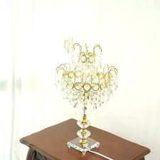 tadpoles pink chandelier pink chandelier tadpoles 4 light pink mini chandelier
