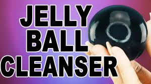 jelly ball makeup remover cleanser hit or miss