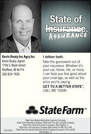 state farm general insurance co bloomington il 44billionlater
