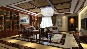 chinese style living room ceiling. interesting ceiling chinese living room ceiling and floor renovation for style living room ceiling